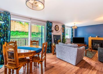 2 bed maisonette for sale in Seacole Gardens, Shirley, Southampton SO16