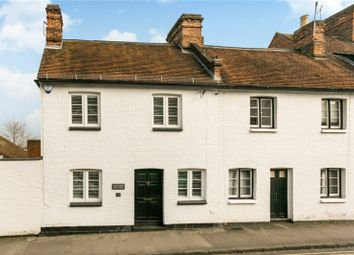 Thumbnail 2 bedroom property for sale in Queen Street, Henley-On-Thames, Oxfordshire