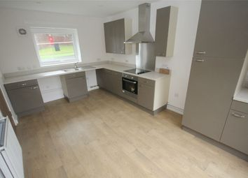 Thumbnail 2 bedroom end terrace house for sale in Recreation Street, St. Helens
