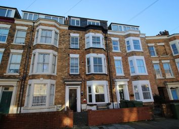 Thumbnail 6 bed property for sale in Trafalgar Square, Scarborough