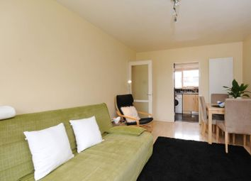 Thumbnail 1 bed flat to rent in Llewellyn Street, Bermondsey