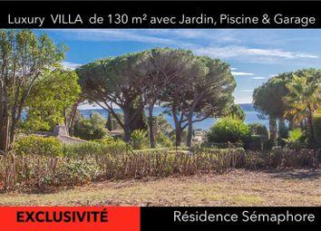 Thumbnail 3 bed property for sale in Provence-Alpes-Côte D'azur, Var, Sainte Maxime