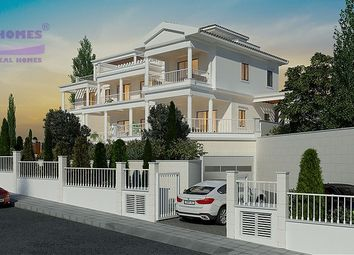 Thumbnail 6 bed villa for sale in Kalogiri, Limassol (City), Limassol, Cyprus