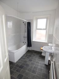 Thumbnail 2 bed flat to rent in Napier Road, Swalwell