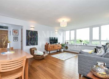Thumbnail 1 bedroom flat for sale in Willesden Lane, Willesden Green
