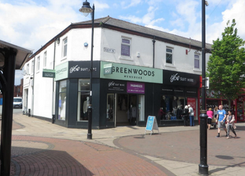 Thumbnail Retail premises to let in Albert Rd, Widnes