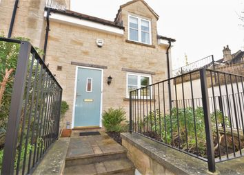 Thumbnail 2 bed detached house to rent in Devonshire Buildings, Bath