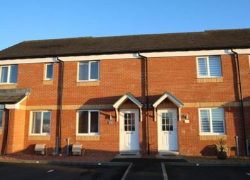 Thumbnail 2 bed terraced house for sale in Forge Way, Bishopton, Renfrewshire