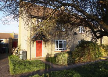 3 bed semi-detached house to rent in Anson Road, Locking, Weston-Super-Mare BS24
