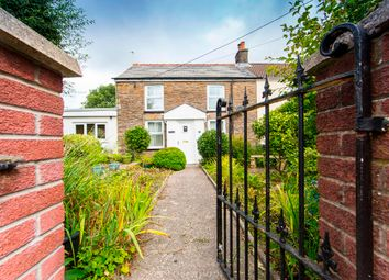 Thumbnail 2 bed cottage for sale in High Street, Nelson, Treharris