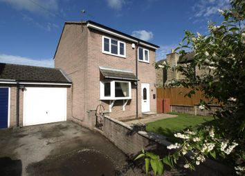 Thumbnail 3 bed detached house to rent in Moor Ley, Birdwell, Barnsley