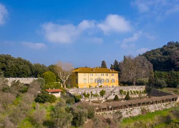 Thumbnail 20 bed villa for sale in Lucca (Town), Lucca, Tuscany, Italy