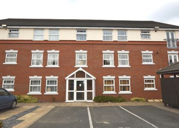 Thumbnail 2 bed flat for sale in Sycamore Close, Erdington, Birmingham