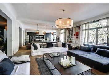 Thumbnail 4 bed apartment for sale in 75008, Paris 8Ème, Fr