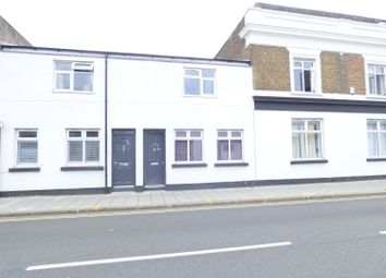 Thumbnail 2 bed terraced house to rent in Whitton Road, Hounslow