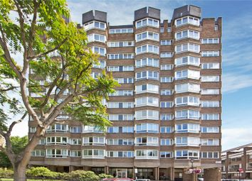 Thumbnail 4 bed flat for sale in Southacre, Hyde Park Crescent, London