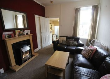 Thumbnail 3 bed flat to rent in Monkside, Rothbury Terrace, Newcastle Upon Tyne
