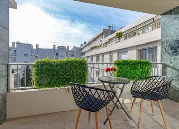 Thumbnail 3 bed apartment for sale in Nice Carre Dor, Provence-Alpes-Cote D'azur, 06000, France