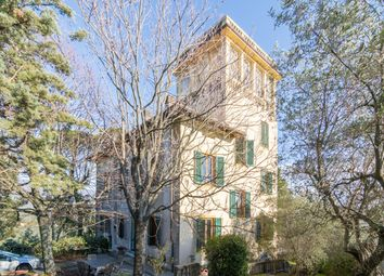 Thumbnail 5 bed villa for sale in Villa Ginevra, Lucca, Tuscany, Italy