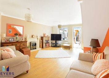 Thumbnail 2 bed property for sale in Stoborough Meadow, Stoborough