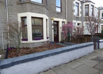 Thumbnail 2 bedroom flat for sale in 24, Anderson Street, Leven