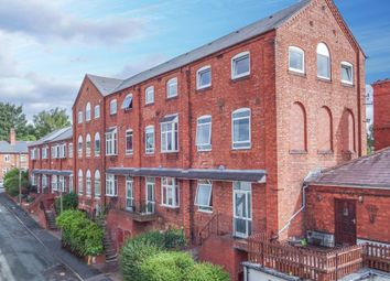 Thumbnail 3 bed mews house for sale in Minton Mews, Carlyle Road, Aston Fields
