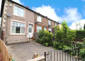 Thumbnail 2 bed semi-detached house for sale in Oakdale Terrace, Wibsey, Bradford