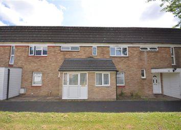 Thumbnail 3 bed terraced house for sale in Waverley, Bracknell, Berkshire