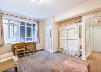 Thumbnail 1 bed flat for sale in University Street, Fitzrovia, London