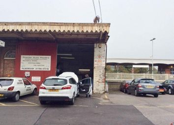 Thumbnail Parking/garage for sale in Station Approach, Pulborough