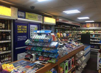 Thumbnail Retail premises to let in Weldbank Lane, Lancashire