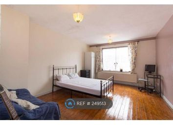 Thumbnail 4 bed terraced house to rent in Hooks Close, London