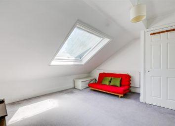 Property to rent in Elliott Road, London W4