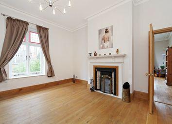 Thumbnail 2 bed flat to rent in Devonshire Road, Weybridge