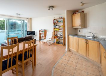 Thumbnail 2 bed flat to rent in Theatre Building, Bow