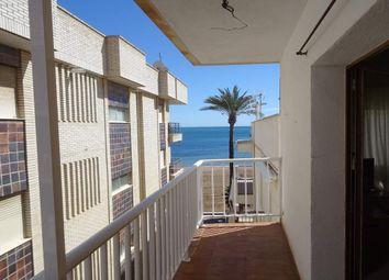 Thumbnail 3 bedroom apartment for sale in Puerto De Mazarron, 30860 Murcia, Spain