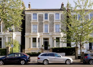 7 bed property for sale in Oxford Gardens, London W10