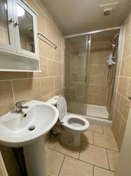 Cranbrook Road, Ilford IG1. Studio to rent          Just added