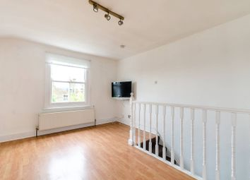 Thumbnail 1 bed flat for sale in Galveston Road, Putney