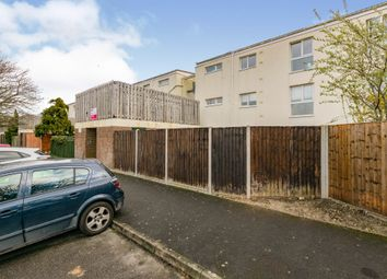 Thumbnail Flat for sale in Frobisher Close, Gosport