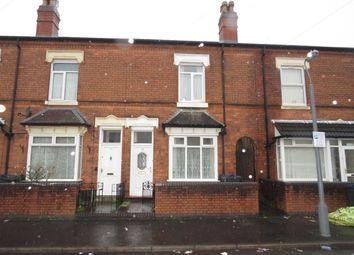 3 bed property to rent in Kenilworth Road, Handsworth, Birmingham B20
