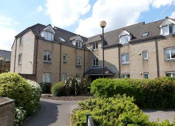 Thumbnail 2 bed flat to rent in Atlantic Close, Ocean Village, Southampton