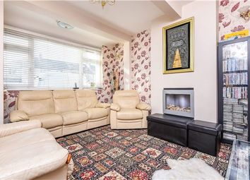 Thumbnail 4 bed terraced house for sale in Glenister Park Road, London