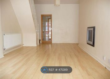 Thumbnail 2 bed end terrace house to rent in Netherby Street, Liverpool