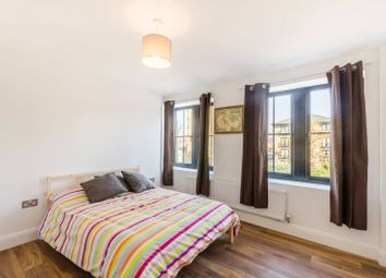 Thumbnail 1 bed flat for sale in Dalston Lane, Dalston