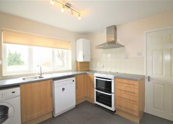Thumbnail 3 bed flat to rent in Broomhill Court, Broomhill Road, Woodford