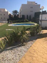 Thumbnail 2 bed penthouse for sale in 29691 Manilva, Málaga, Spain