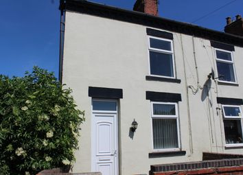 1 bed cottage to rent in Derby Road, Eastwood NG16