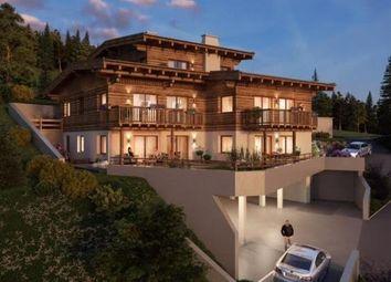 Thumbnail 9 bed property for sale in Sunhill Residence, Kaprun, Austria, 5710