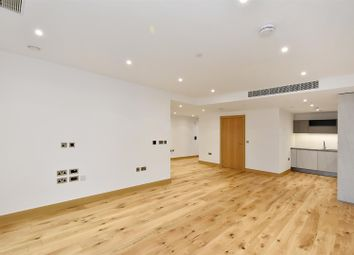 Thumbnail 2 bed flat for sale in Paddington Exchange 2, Hermitage Street, Paddington